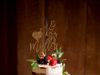 Lal Moya Weddings & Events 5