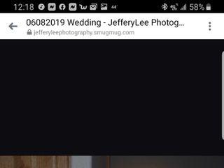 JefferyLee Photography 2