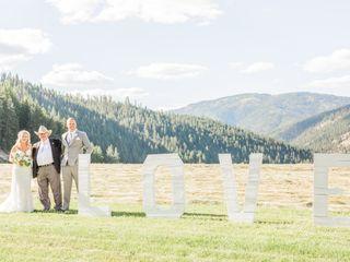 Forever Yours Wedding Ceremonies 5