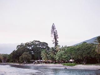Maui's Angels Destination Weddings & Events 3