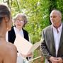 Alternative Weddings by Rev. Roberts 6