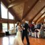 Kelly Lynn Weddings & Events 6