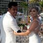 Belen Campos Weddings 18