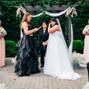 Weddings by Lydia 19
