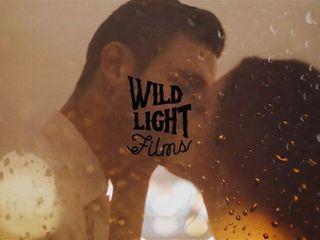 Wild Light Films 1