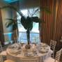 San Juan Marriott Resort & Stellaris Casino 9