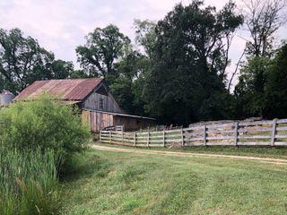 Riverbend Farms 2
