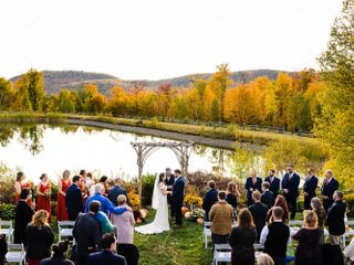 The Essex, Vermont's Culinary Resort & Spa 2