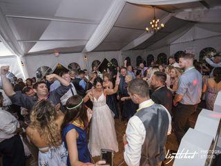 617 WEDDINGS 6
