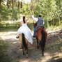 Idaho Guest Ranch - Lazy R Ranch 8