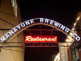 Manayunk Brewery 2