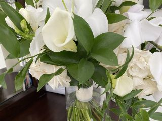Ashland Addison Florist 3