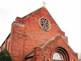 Eastwood Christian Church 3