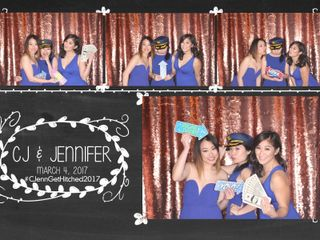 Kande Photo Booths 1
