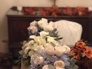 James Cress Florist 4