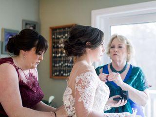 Brides Best Friend 7