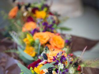 Kati Mac Floral Designs 1
