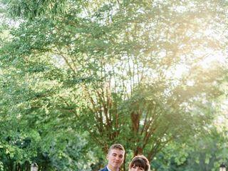 Ivory & Birch Bridal 6