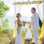 My Barefoot Wedding 10