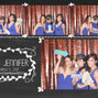 Kande Photo Booths 5