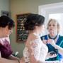 Brides Best Friend 15
