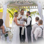 Local and Destination Weddings in Puerto Rico 9