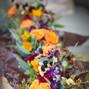Kati Mac Floral Designs 8