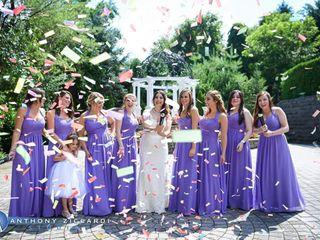 Park Avenue Bridals 3