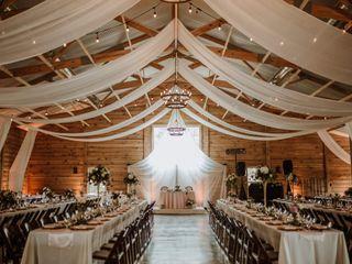 WoW - Week of Wedding Coordination 2