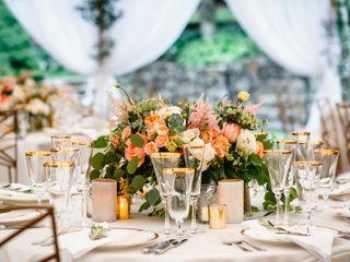 Marrero Weddings and Events 2