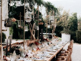 More than Weddings 2