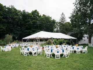 Dowds' Country Inn & Event Center 1