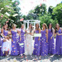 Park Avenue Bridals 13