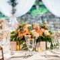 Marrero Weddings and Events 7