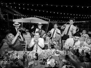 Above & Beyond Tuscan Weddings 3
