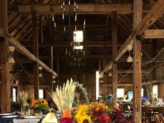 Maine Seasons Events 1