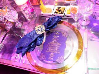 Kayla Belle Weddings & Events 3
