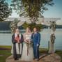 All Faiths Wedding Officiants of the Triad 10