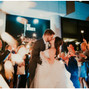 Adore Wedding Photography 18