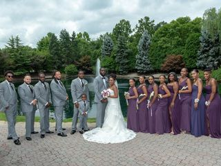 Alton Martin Wedding Photography 6