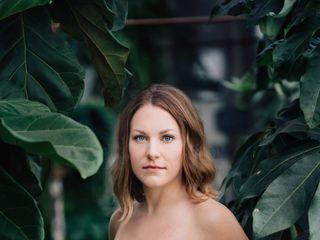 Jennifer Chang Photography 1