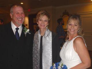Weddings with Lorraine 1