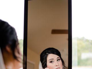 Melissa Mata Photography 1