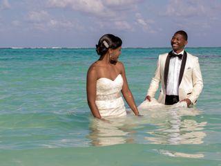 Wedding Photo Punta Cana 4