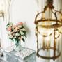 Leslie Lee Floral Design & Event Details 16