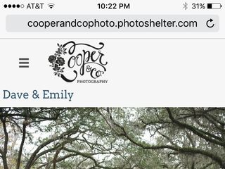 Cooper and Co Photography 4