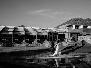 Michelle Scott Photography 3