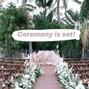 Lemon Drops Weddings & Events 15