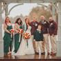 Pine Cradle Lake Weddings & Events 17