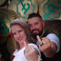 Custom Las Vegas Weddings 12